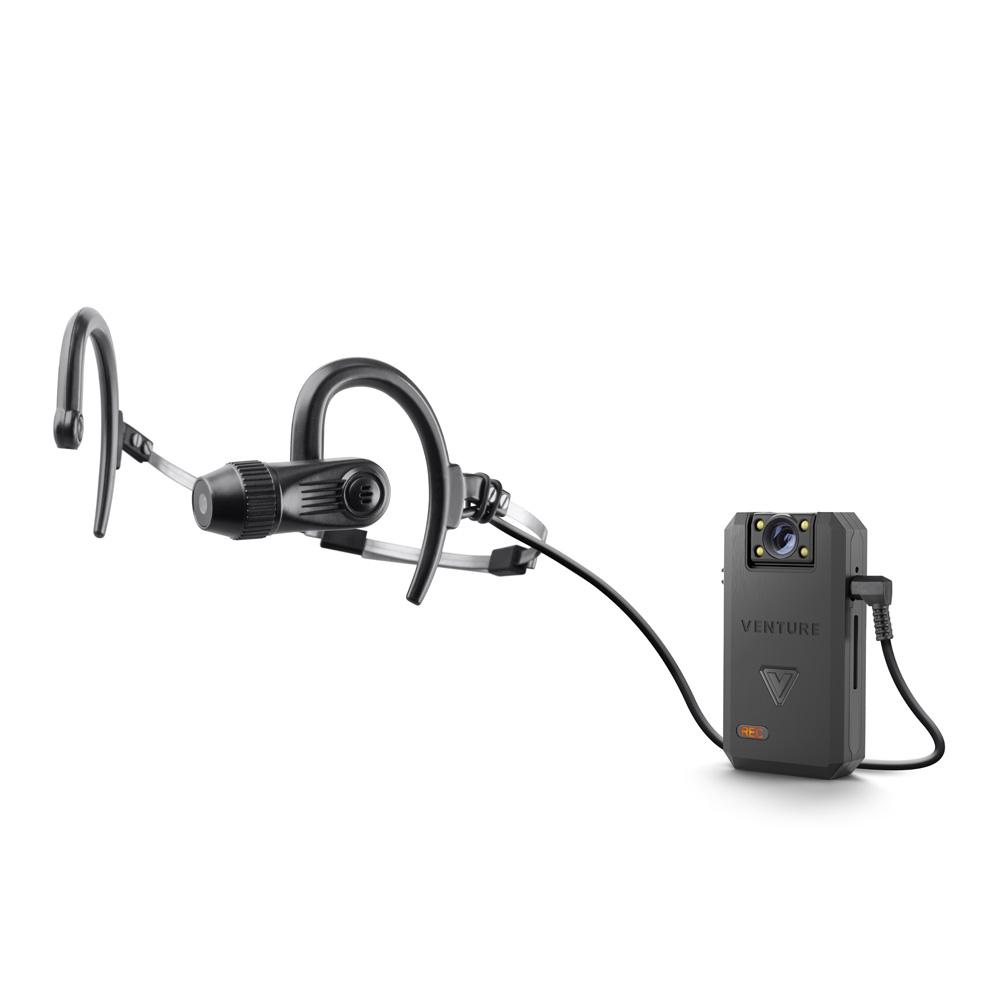 headset-camera
