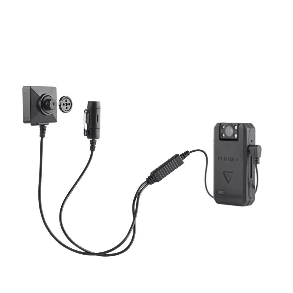 headsetcamera